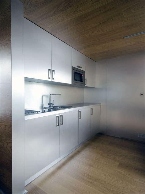 floor to ceiling cabinets modern minimalist floor to ceiling wall cabinets furniture