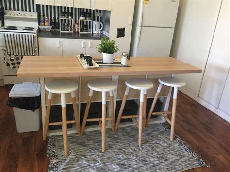 ideas kmart kitchen table sets arminbachmann  tables