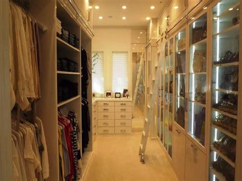 closet organisers ikea walk in closet organization ideas