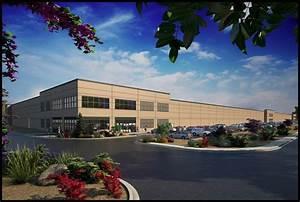 Southern Enterprises Furniture Leases 1150000 Sqft Las