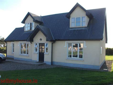 luxury cottage for sale luxury cottage for sale near kilkee houses for sale