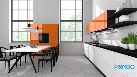 hgtv kitchen design software hgtv kitchen design software home design wall 4185