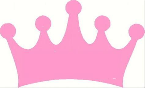 prince crown template diy princess prince crown applique template