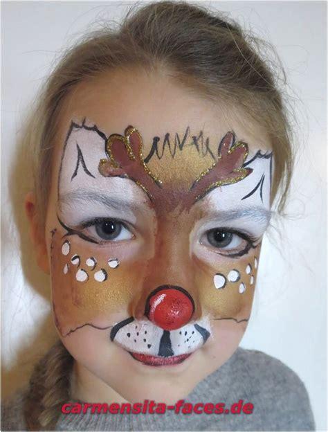 schminken für ladybug maske zum ausdrucken inspirierend 25 besten ausmalbilder ladybug bilder auf in