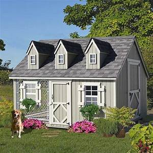 awesome and cool dog houses design ideas for your pet With cool dog houses for sale