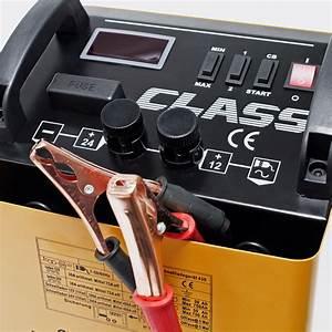 Booster Batterie Voiture : batteriladdare 12v 24v booster 430 ~ Medecine-chirurgie-esthetiques.com Avis de Voitures