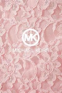 Michael Kors | Wallpapers | Pinterest | Michael kors ...
