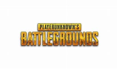 Battlegrounds Pubg Playerunknown Transparent Playerunknowns Purepng