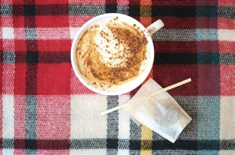 If you are interested in other bloomington coffee & espresso restaurants, you. Fall Flavors in Bloomington | Coffee, Pastries & Cocktails