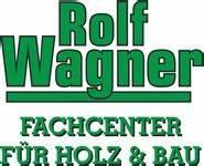Holzhandel Wagner Waltershausen : start ~ Markanthonyermac.com Haus und Dekorationen