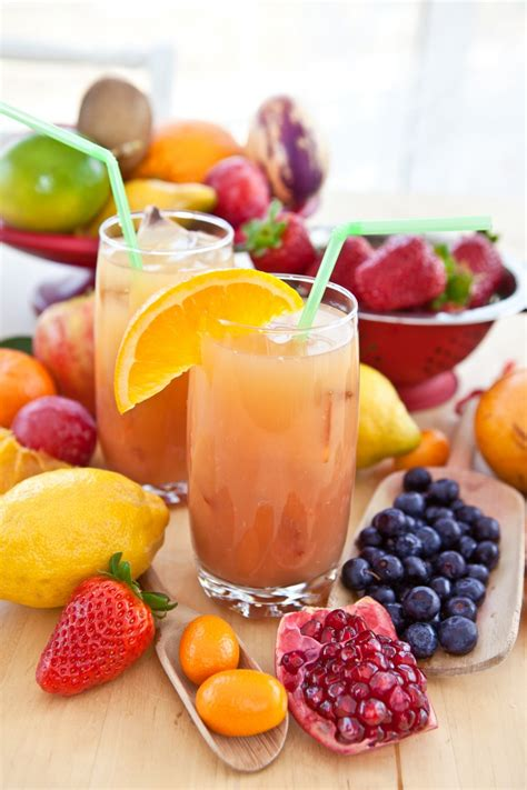 Fresh Photo Hd by The 25 Best Fresh Juices Hd Photos Elsoar