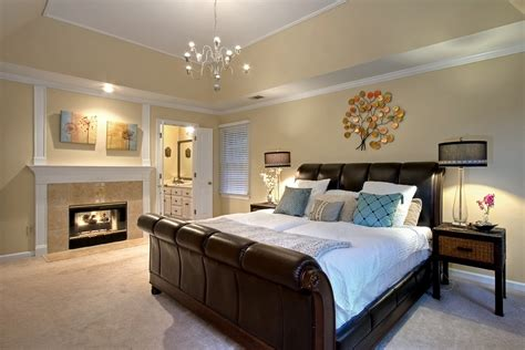 Homes Interior by Interiors Atlanta Real Estate Photographer Iran Watson