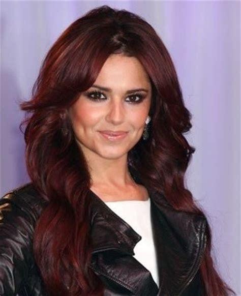 hair color  olive skin brown eyes hazel green