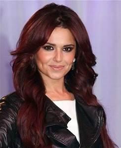 Best Hair Color For Olive Skin Brown Eyes Hazel Green