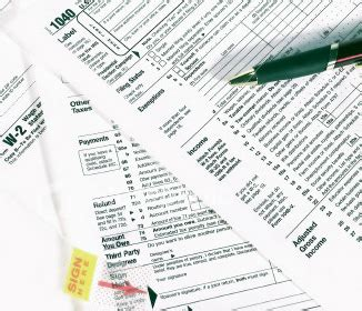 1099 form download tax forms 1099 form