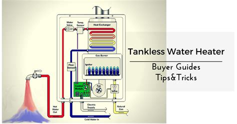 propane tankless water heater reviews gas water heater vented with fields power vent wiring