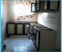 Kitchen Cabinets in Jalandhar, ???? ?? ???????, ??????