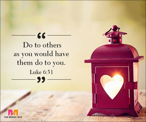divinely meaningful bible quotes  love