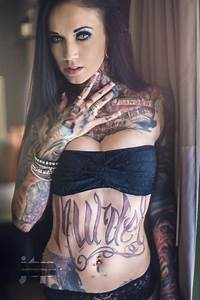 153 best images about M++++ Rachelle Nicole Hoffman on ...