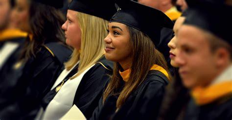 graduate programs fontbonne university
