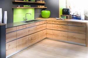 Küche Beton Holz : schreinerei kaspar orterer harmonie in holz unsere referenzen einzelwerke ~ Markanthonyermac.com Haus und Dekorationen