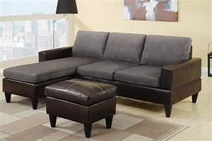 leather sectional sofa clearance brown leather sectional With sectional sofas on clearance