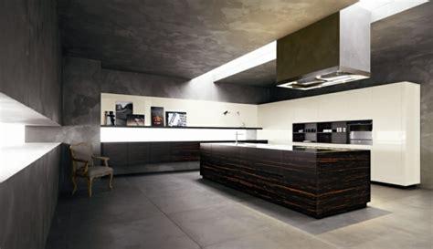 cuisine en l moderne cuisine en l moderne avec îlot en 108 photos magnifiques