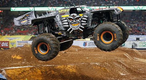 monster jam trucks monster jam