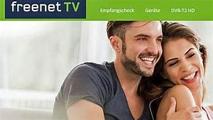 Dvb T2 Kosten Privatsender : w v privat tv ber dvb t2 wird 69 euro kosten ~ Lizthompson.info Haus und Dekorationen