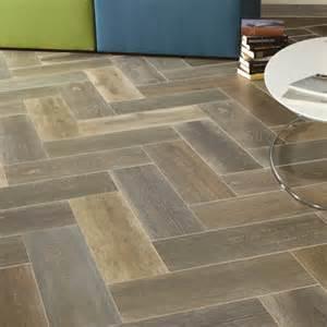 floor tile merola tile