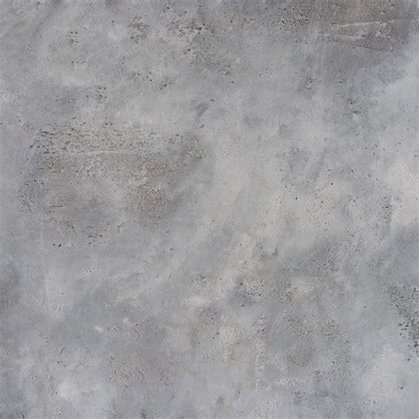 venetian polished plaster gallery