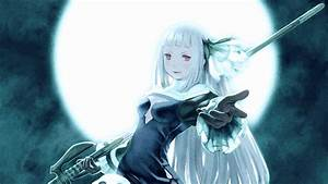 bravely, second, , end, layer, review