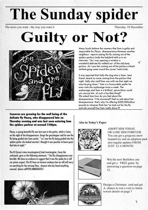 Newspaper Reporter Resume by Essay Newspaper Report 100 Original