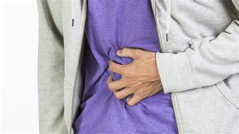 common symptoms  stomach erosion referencecom