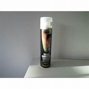 Produit Nettoyant Canapé Tissu : nettoyant moquette et tissus 400ml ~ Premium-room.com Idées de Décoration