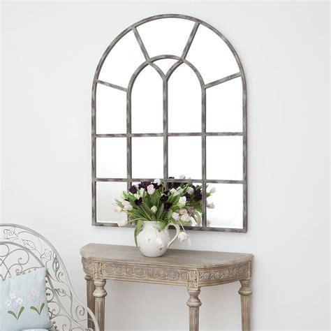 Decorative Mirror - wonderful window mirror by decorative mirrors