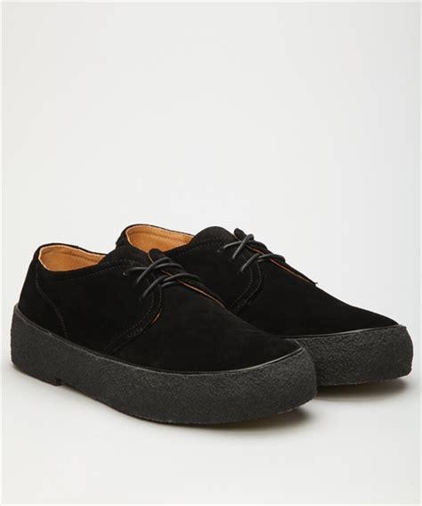 wing boots for sale original shoes black suede shoes lester