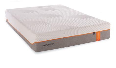 tempur contour elite mattress reviews goodbed com