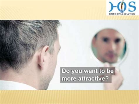 Hair Implants Canton Oh 44735 Low Cost Hair Transplant Low Cost Hair Transplant In Delhi