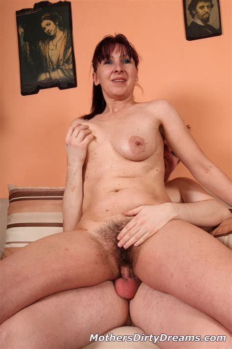 Hardcore Real Mom Son Fuck On Camera High Quality Porn