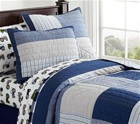 166 best images about bedding and comforter sets for
