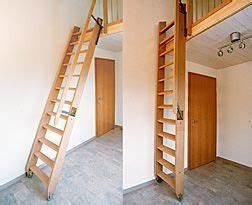 Dachboden Ausbauen Treppe : treppe treppen pinterest treppe dachboden und ~ Lizthompson.info Haus und Dekorationen