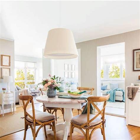 unidas por las ideas de el mueble en  casas