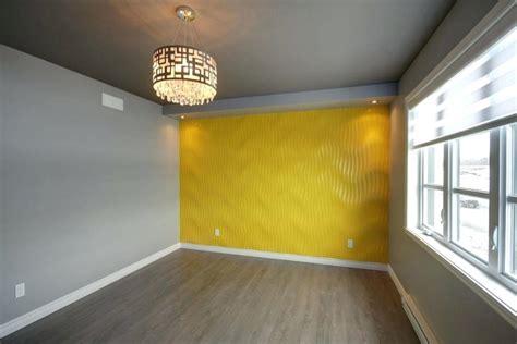 chambre jaune et gris best chambre jaune moutarde et gris gallery lalawgroup