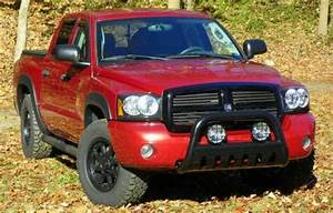 Diagram For 2006 Dodge Dakota