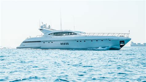 bureau veritas vacancies j superyacht luxury motor yacht for sale with burgess