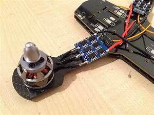 Paul U0026 39 S Mini Quadcopter Page