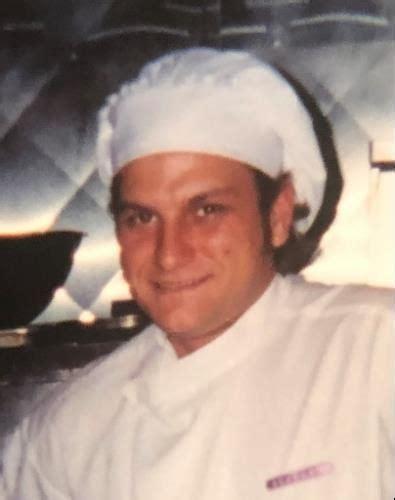 Patrick Tyus 1977 - 2020 - Obituary