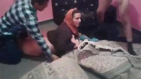 Iranian Group Homemade Persian Sex Porn Tube