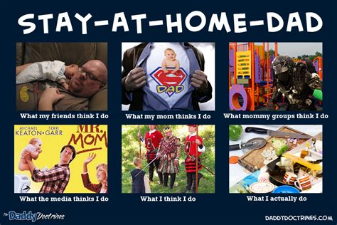 Stay At Home Meme Meme In Nanopics Stay At Home What Think I Do